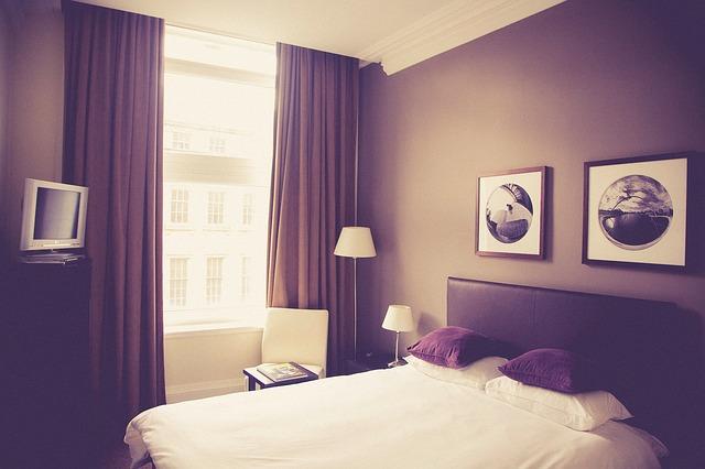 hodinkovy hotel